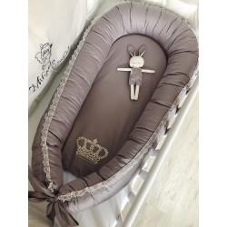 Cuib nou-nascuti baby nest...