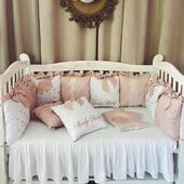 Setul Lovely Baby este in topul preferintelor clientilor nostri. Poate fi personalizat si accesorizat in diferite moduri, iar acesta cu balerine este delicios. 🩰🩰🩰