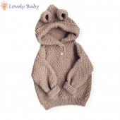 Hăinuțe tricotate #sbaby #hainutetricotatemanual