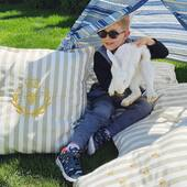Copilăria durează toată viață. Ea se întoarce mereu pentru a însufleți secțiuni mari ale vieții de adult. Poeții ne vor ajuta să găsim copilăria vie din noi, această lume permanentă, durabilă, de neclintit. – Gaston Bachelard La mulți ani, dragi copii! 🎊🎉❤