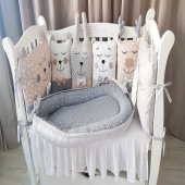 #sbaby #aparatoareanimalute #babynestromania