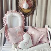 #sbaby #babynestromania