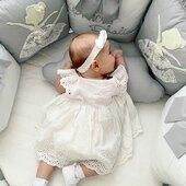 Cuteness alert 🚨 💓💓💓